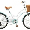 Велосипед Giant Bella 24