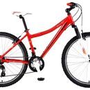Велосипед Centurion Eve 2