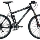 Велосипед Norco EXC 2.0 FS