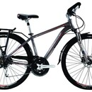 Велосипед Cronus Adonis 2.0