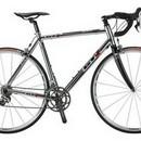 Велосипед GT Series 2