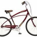 Велосипед Schwinn Collegiate 3
