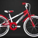 Велосипед Drag Rush 20
