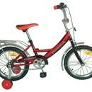 Велосипед NOVATRACK Х11747