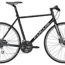 Велосипед Focus Arriba 4.0 Disc 24-G
