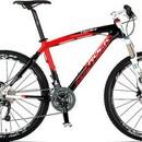 Велосипед Rock Machine Team 70