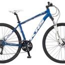 Велосипед KHS Ultra Sport 4.0