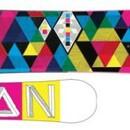 Сноуборд Elan Prodigy