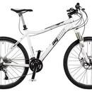 Велосипед AGang Gangsta 10.0