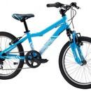 Велосипед Mongoose Rockadile 20 Boys