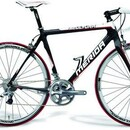 Велосипед Merida Scultura 905-com
