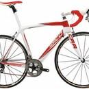 Велосипед Norco CRR  SL