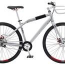 Велосипед Schwinn 4 One One 1