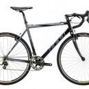 Велосипед Felt F35X