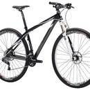 Велосипед Mongoose Meteore Expert 29'R
