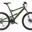 Велосипед Haro Sonix Comp