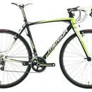 Велосипед Merida Cyclo Cross CF Team