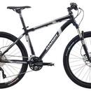 Велосипед Marin Eldridge Grade