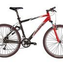 Велосипед Merida XC Mission Comp