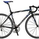 Велосипед Giant TCR® COMPOSITE 3