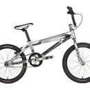 Велосипед Specialized Hemi Pro