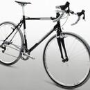 Велосипед Iron Horse DOUBLE CROSS