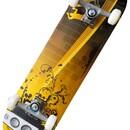 Скейт ATEMI ASB-4.13