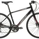 Велосипед Norco VFR DISC 4