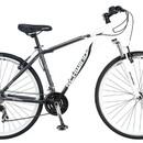 Велосипед Schwinn GTX-2