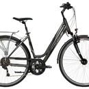 Велосипед Corratec Sunset Lady