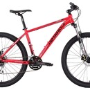 Велосипед Haro Flightline Sport