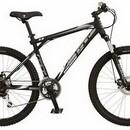 Велосипед GT Avalanche 3.0 Disc