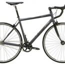 Велосипед Felt Dispatch