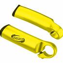 Велосипед BBB BBE-05 (yellow)