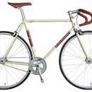 Велосипед Colnago Super