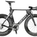 Велосипед Scott Plasma Premium 20-Speed