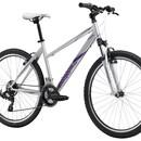 Велосипед Mongoose Switchback Fem