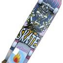 Скейт Amigo Sport Action SH-706