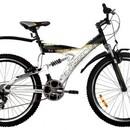Велосипед Russbike Tech 2606 (JK609)
