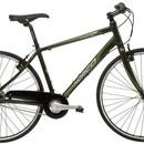 Велосипед Norco VFR INTERNAL