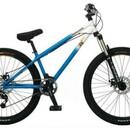 Велосипед Mongoose Ritual Dirt