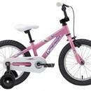 Велосипед Merida Dakar 616-Coaster Girl