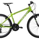 Велосипед Felt Six 95
