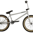 Велосипед Subrosa Arum XL