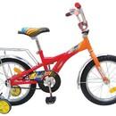 Велосипед Navigator Patriot (ВМЗ16014)