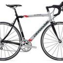 Велосипед Cannondale Synapse 6 (triple)