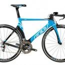 Велосипед Felt B2R
