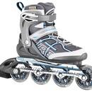 Ролики Rollerblade Sirio XR W