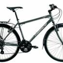 Велосипед Norco LRT 2