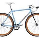 Велосипед Kona BAND WAGON